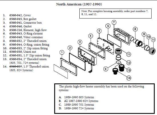 Cal Spa 2100 Wiring Diagram Wiring Diagrams Database – Cal Spa Wiring Diagram